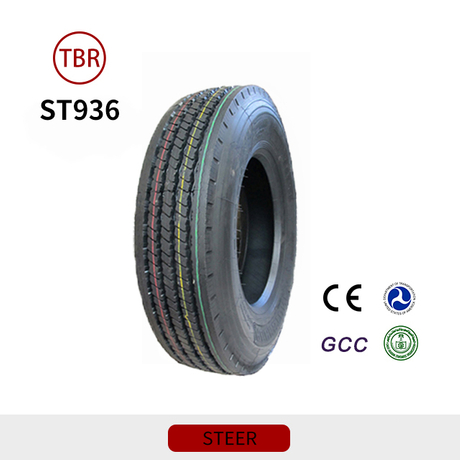 11R24.5 Commercial truck tires