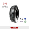 1200R20 Drive Radial Truck Tyres
