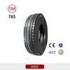 785 Drive Popular Tubeless Truck Tires