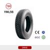 11R22.5 11R24.5 Drive Truck Tires for USA Canda Mexico