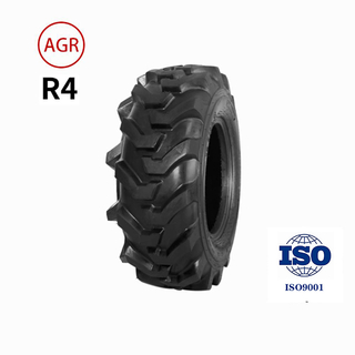 Good quality Farm tire 10.5/80-18 12.5/80-18 16.9-28 with R4 pattern